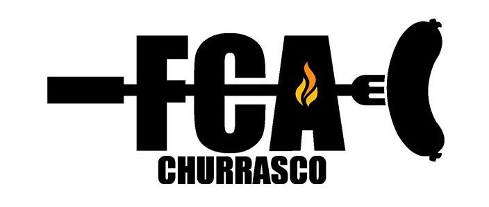 Fca Churrasco